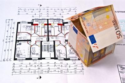 Update: Kontohopping und Immobilieninvestment