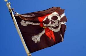 Piratenschätze auf der Kokosinsel…