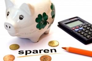 Gastbeitrag: Geld sparen heißt erst einmal Ausgaben minimieren