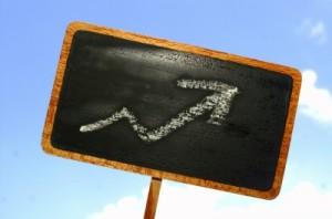 Die Blogs der Millionäre im Mai und Juni 2011