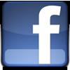 Millionenschwer oder am Abgrund? Die Facebook-Aktie