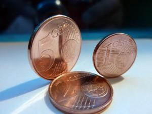 Aktuelle Aktionen um die Sparquote zu erhöhen